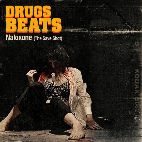 drugs-album1