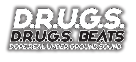 drugslogobg